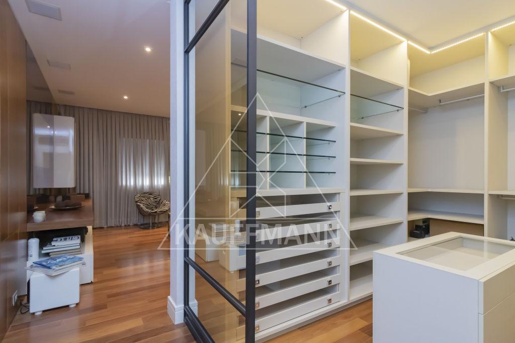 apartamento-venda-sao-paulo-higienopolis-nobel-5dormitorios-5suites-3vagas-586m2-Foto40