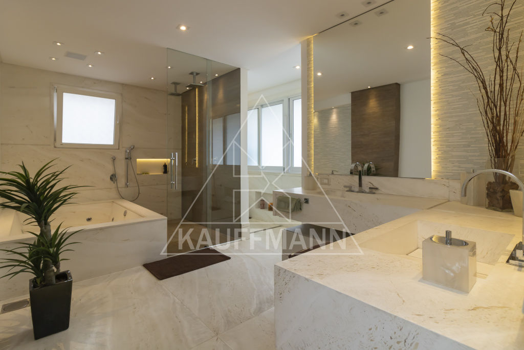 apartamento-venda-sao-paulo-higienopolis-nobel-5dormitorios-5suites-3vagas-586m2-Foto41