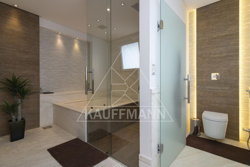 apartamento-venda-sao-paulo-higienopolis-nobel-5dormitorios-5suites-3vagas-586m2-Foto42