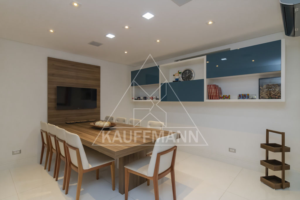 apartamento-venda-sao-paulo-higienopolis-nobel-5dormitorios-5suites-3vagas-586m2-Foto43