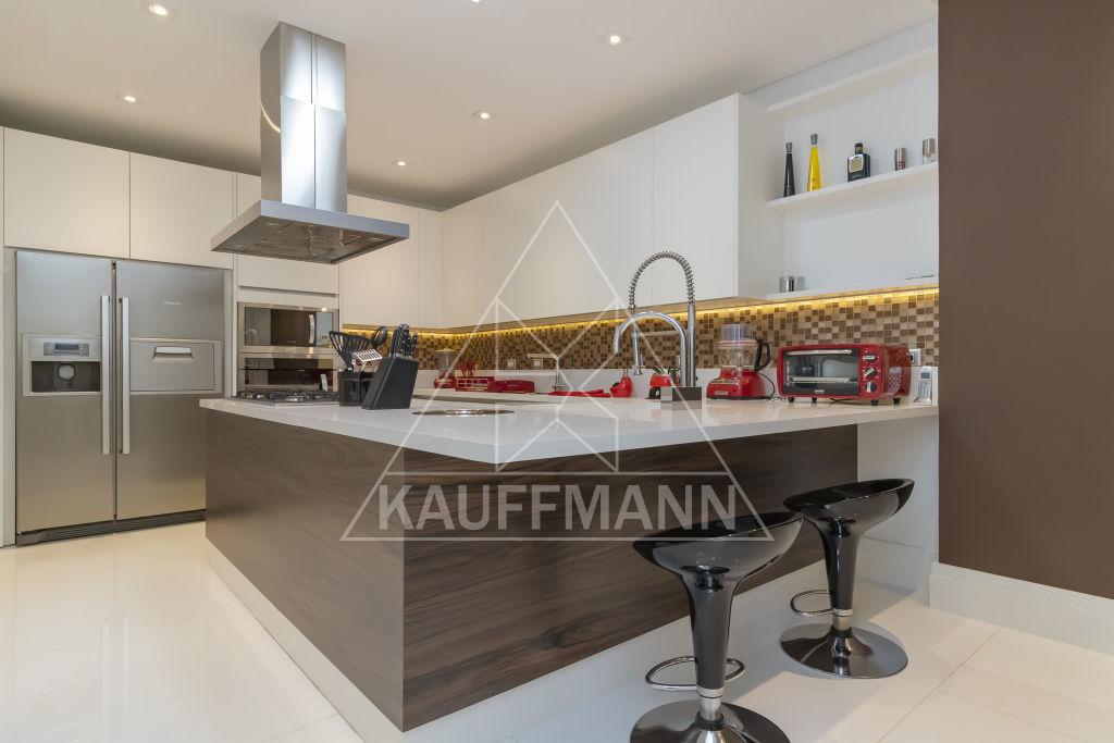 apartamento-venda-sao-paulo-higienopolis-nobel-5dormitorios-5suites-3vagas-586m2-Foto44