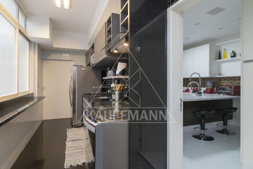 apartamento-venda-sao-paulo-higienopolis-nobel-5dormitorios-5suites-3vagas-586m2-Foto45