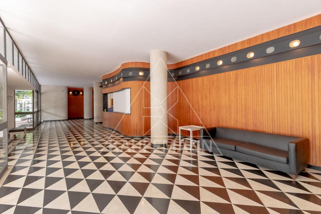 apartamento-venda-sao-paulo-higienopolis-nobel-5dormitorios-5suites-3vagas-586m2-Foto46