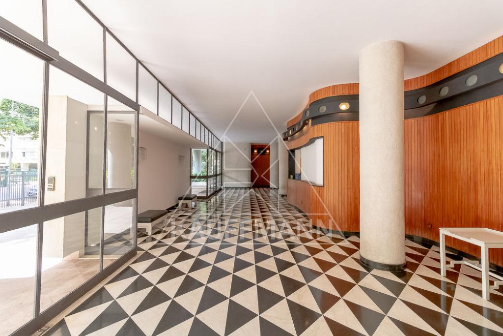 apartamento-venda-sao-paulo-higienopolis-nobel-5dormitorios-5suites-3vagas-586m2-Foto47