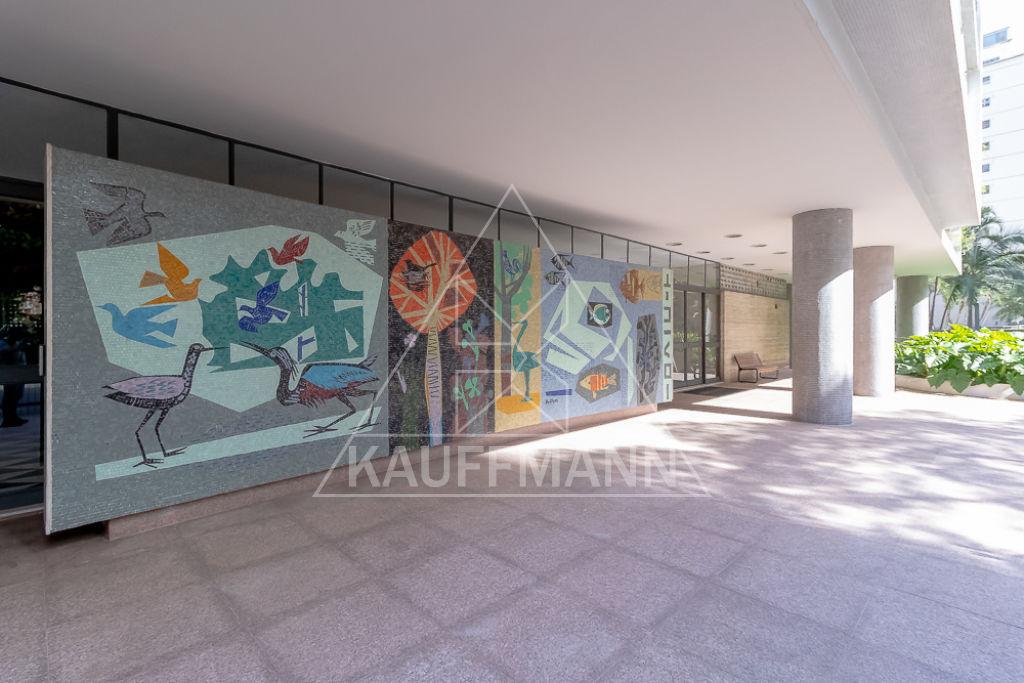 apartamento-venda-sao-paulo-higienopolis-nobel-5dormitorios-5suites-3vagas-586m2-Foto48