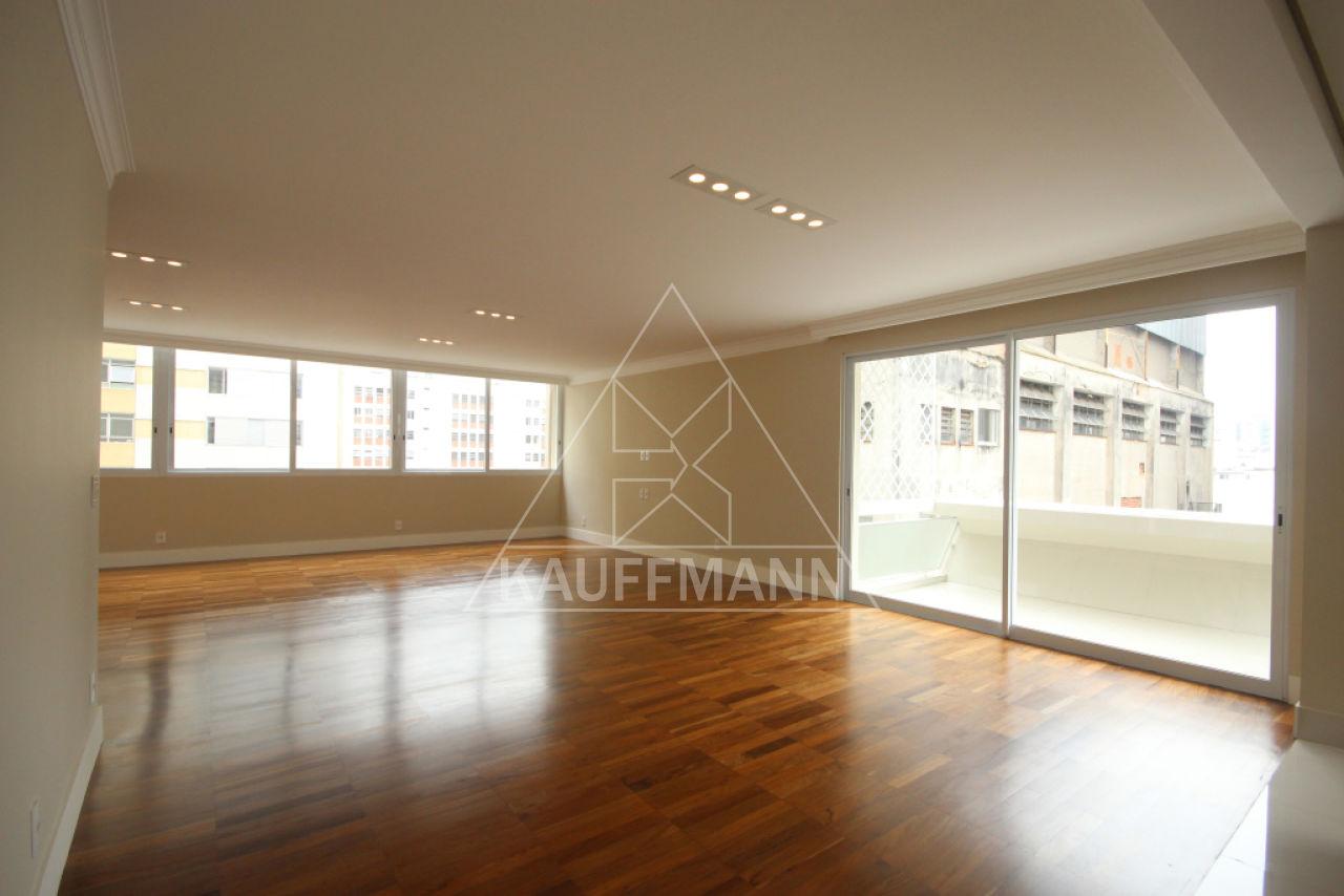 apartamento-venda-sao-paulo-higienopolis-savion-3dormitorios-1suite-2vagas-210m2-Foto1