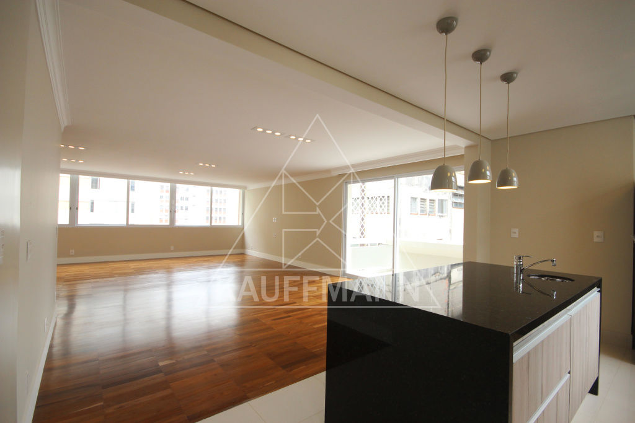 apartamento-venda-sao-paulo-higienopolis-savion-3dormitorios-1suite-2vagas-210m2-Foto2
