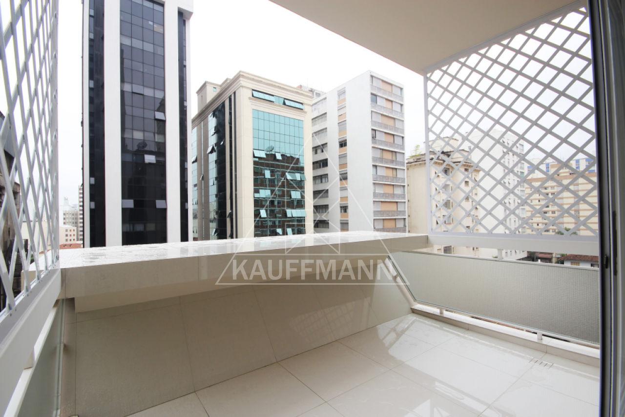 apartamento-venda-sao-paulo-higienopolis-savion-3dormitorios-1suite-2vagas-210m2-Foto4