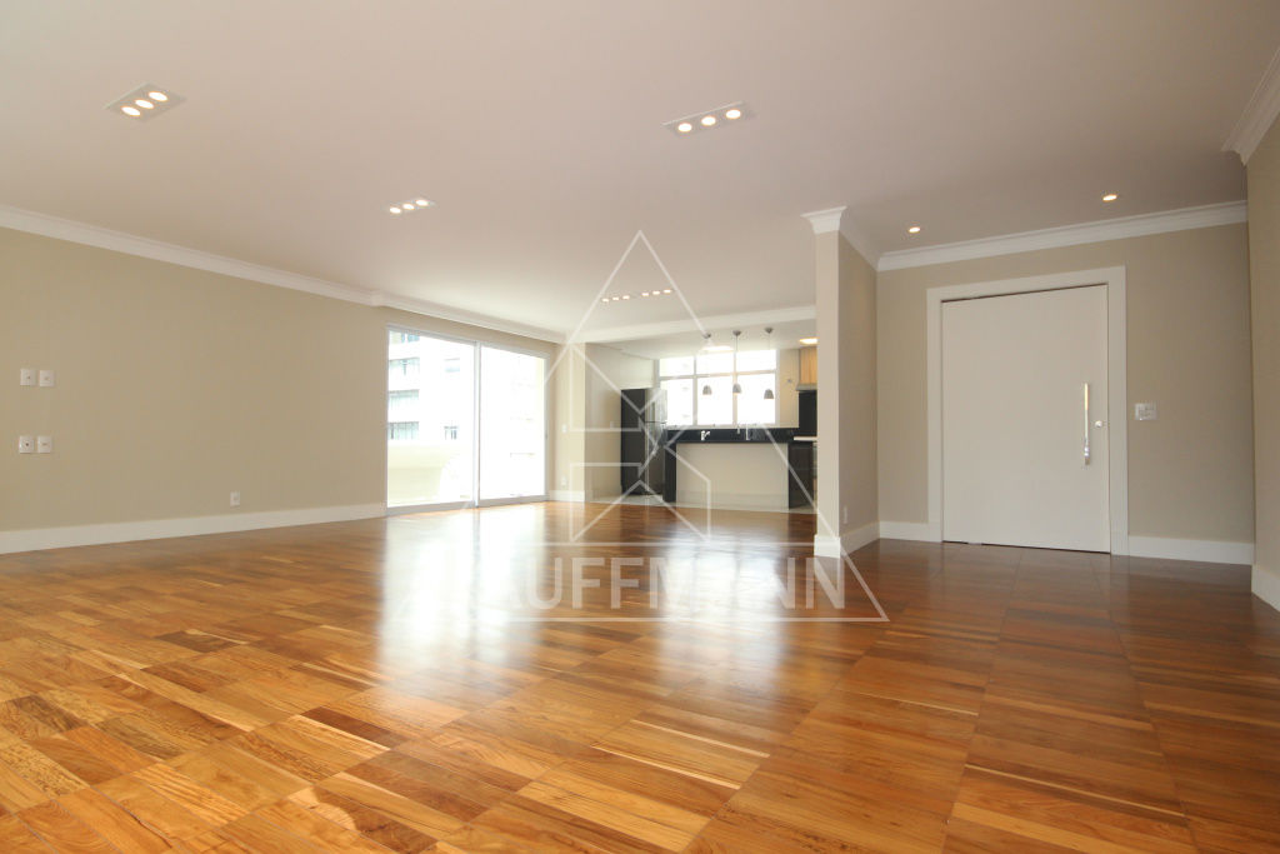 apartamento-venda-sao-paulo-higienopolis-savion-3dormitorios-1suite-2vagas-210m2-Foto5