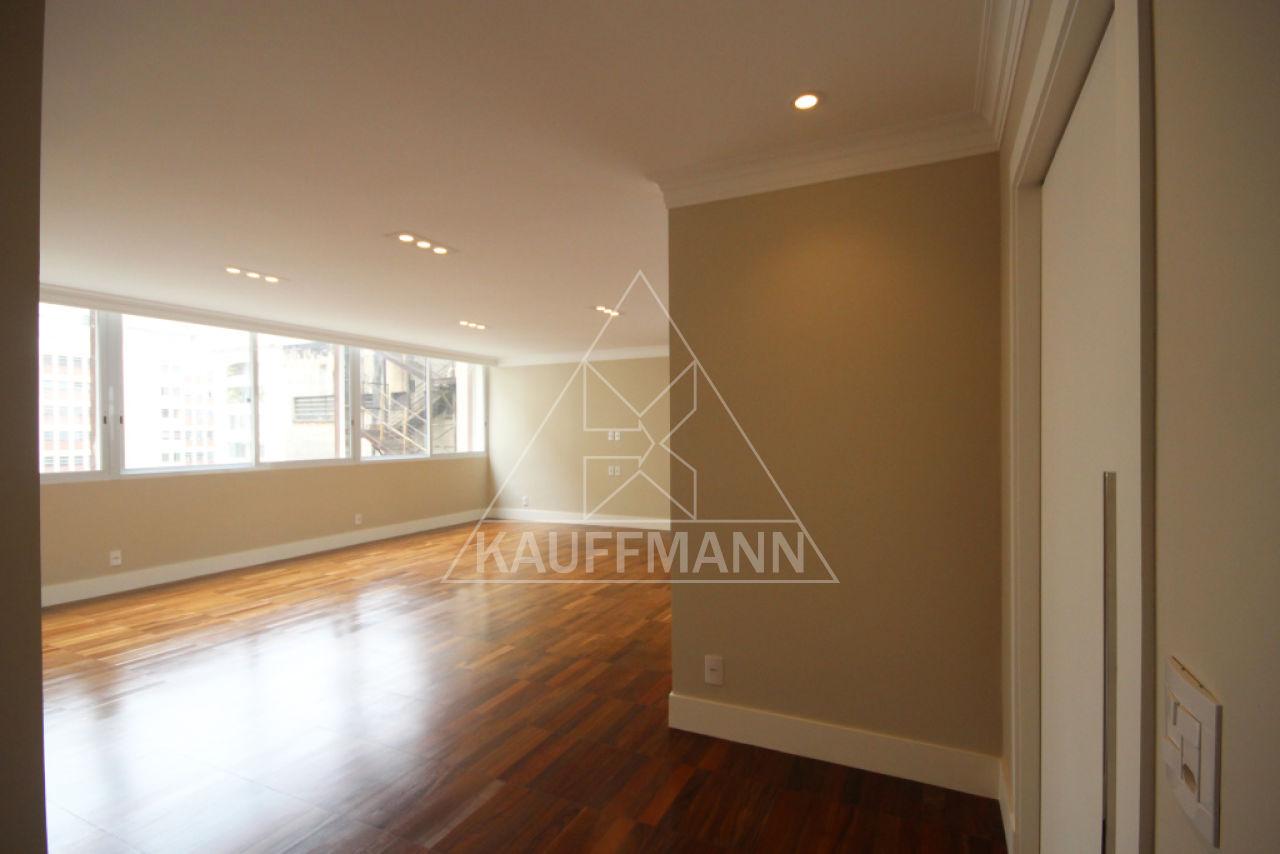 apartamento-venda-sao-paulo-higienopolis-savion-3dormitorios-1suite-2vagas-210m2-Foto7