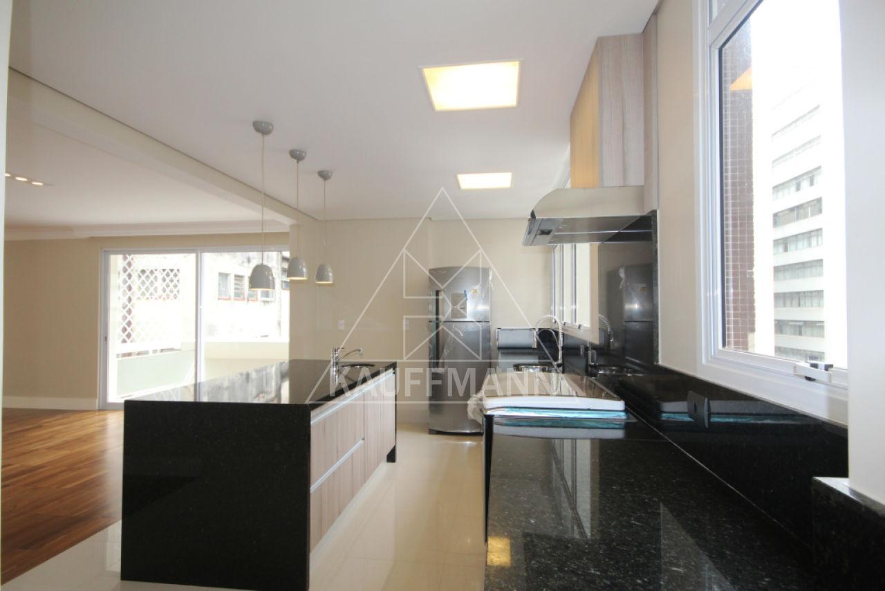 apartamento-venda-sao-paulo-higienopolis-savion-3dormitorios-1suite-2vagas-210m2-Foto8