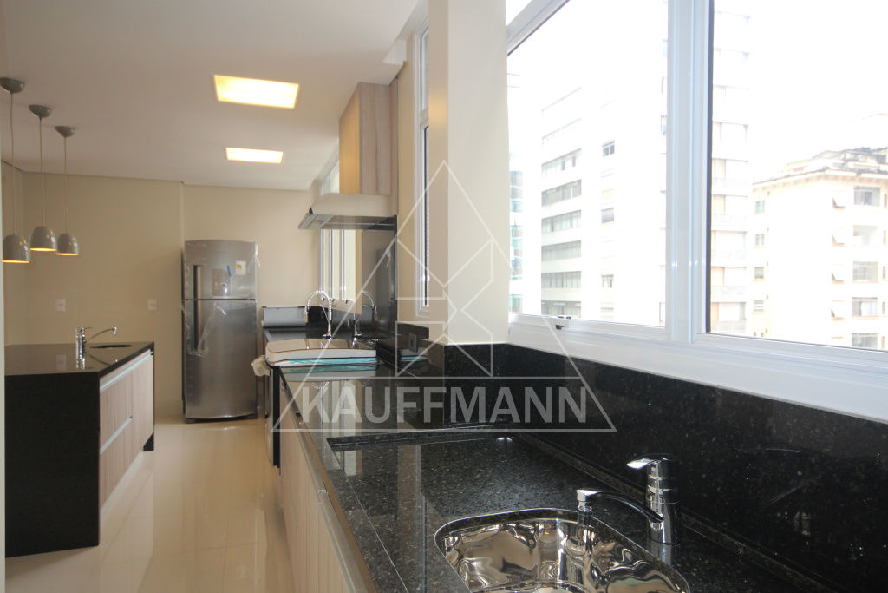 apartamento-venda-sao-paulo-higienopolis-savion-3dormitorios-1suite-2vagas-210m2-Foto9