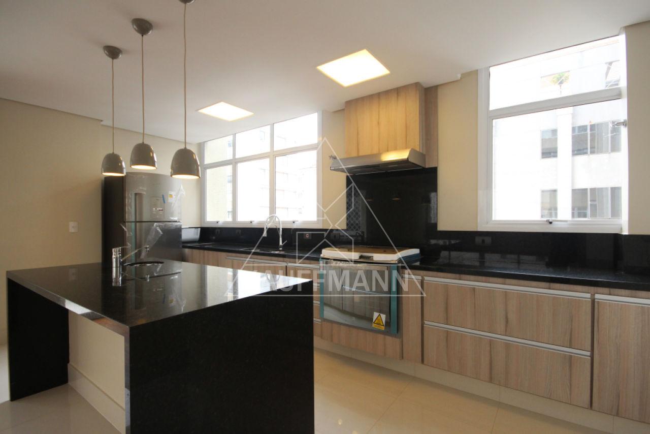 apartamento-venda-sao-paulo-higienopolis-savion-3dormitorios-1suite-2vagas-210m2-Foto10