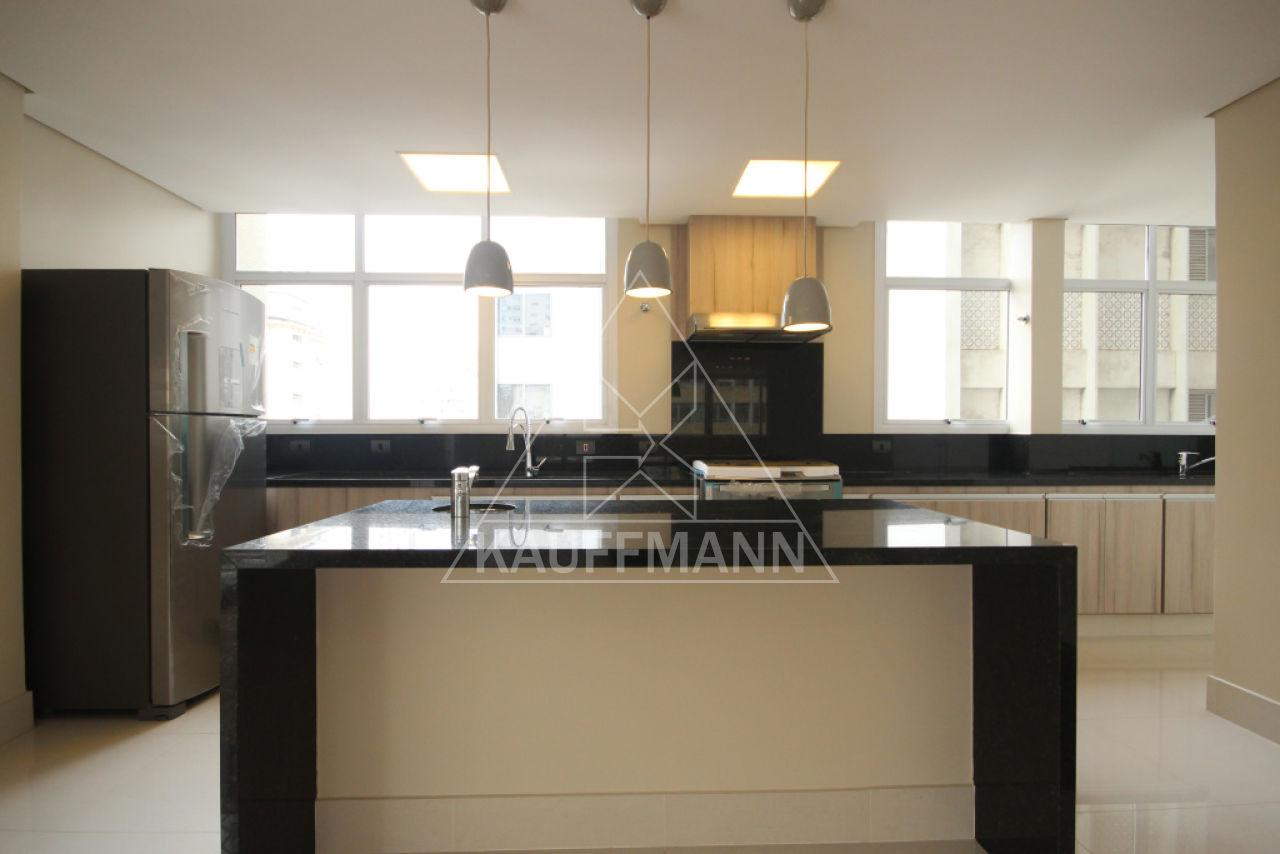 apartamento-venda-sao-paulo-higienopolis-savion-3dormitorios-1suite-2vagas-210m2-Foto11