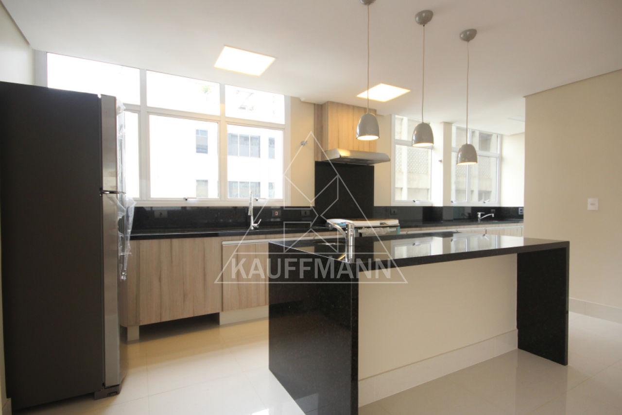 apartamento-venda-sao-paulo-higienopolis-savion-3dormitorios-1suite-2vagas-210m2-Foto12