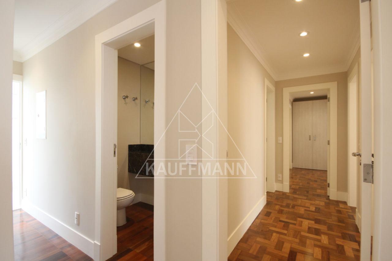 apartamento-venda-sao-paulo-higienopolis-savion-3dormitorios-1suite-2vagas-210m2-Foto13