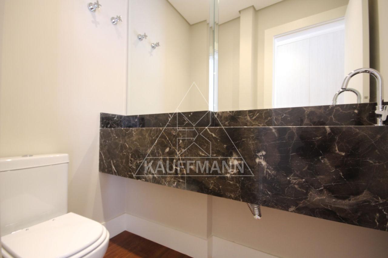 apartamento-venda-sao-paulo-higienopolis-savion-3dormitorios-1suite-2vagas-210m2-Foto14