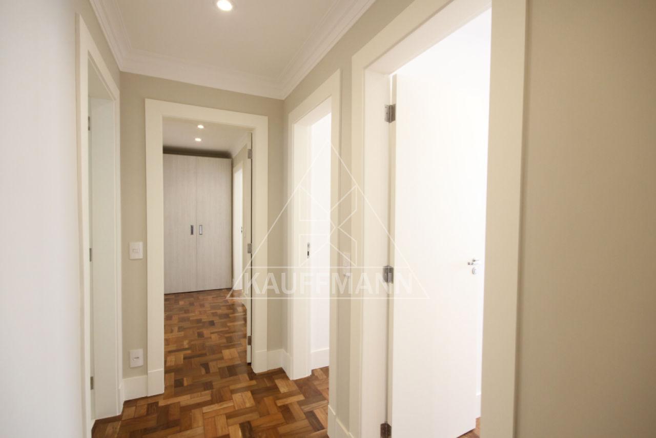 apartamento-venda-sao-paulo-higienopolis-savion-3dormitorios-1suite-2vagas-210m2-Foto15