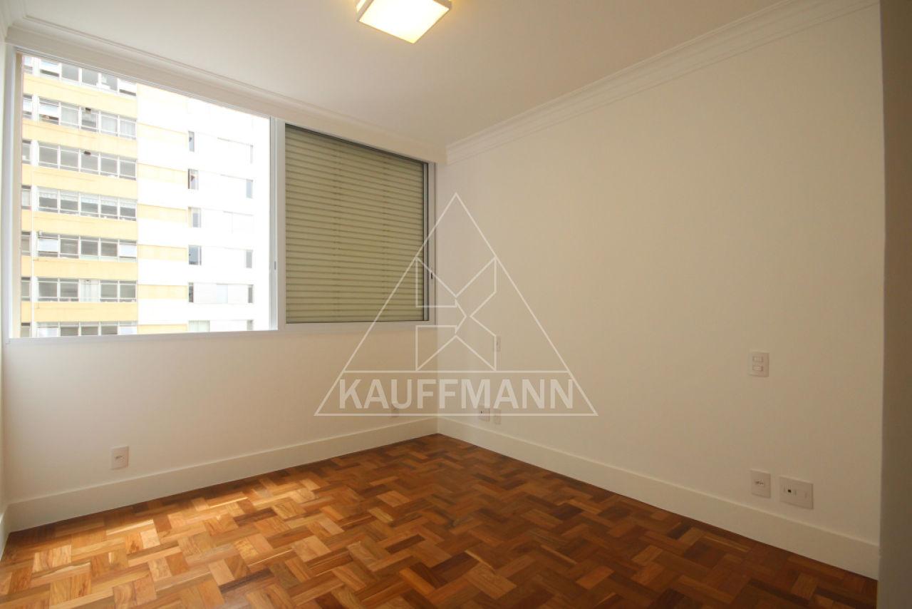 apartamento-venda-sao-paulo-higienopolis-savion-3dormitorios-1suite-2vagas-210m2-Foto16