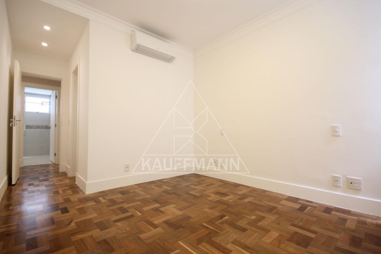 apartamento-venda-sao-paulo-higienopolis-savion-3dormitorios-1suite-2vagas-210m2-Foto17