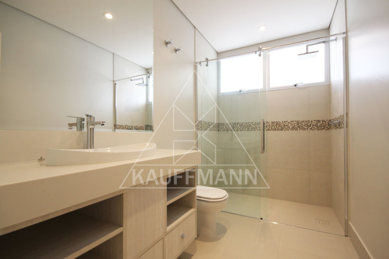 apartamento-venda-sao-paulo-higienopolis-savion-3dormitorios-1suite-2vagas-210m2-Foto18