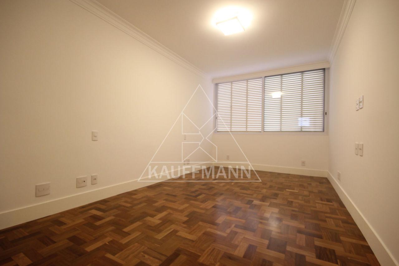 apartamento-venda-sao-paulo-higienopolis-savion-3dormitorios-1suite-2vagas-210m2-Foto19