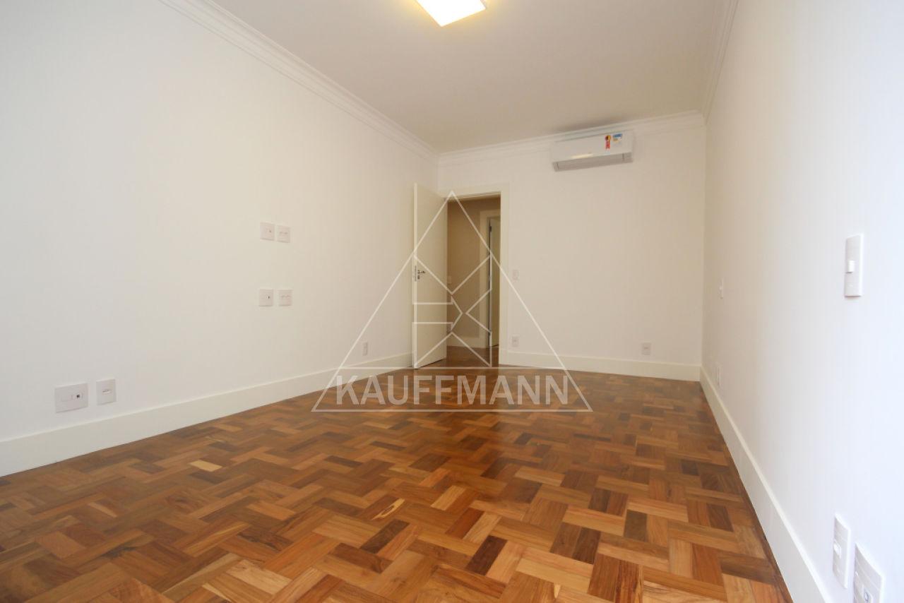 apartamento-venda-sao-paulo-higienopolis-savion-3dormitorios-1suite-2vagas-210m2-Foto20