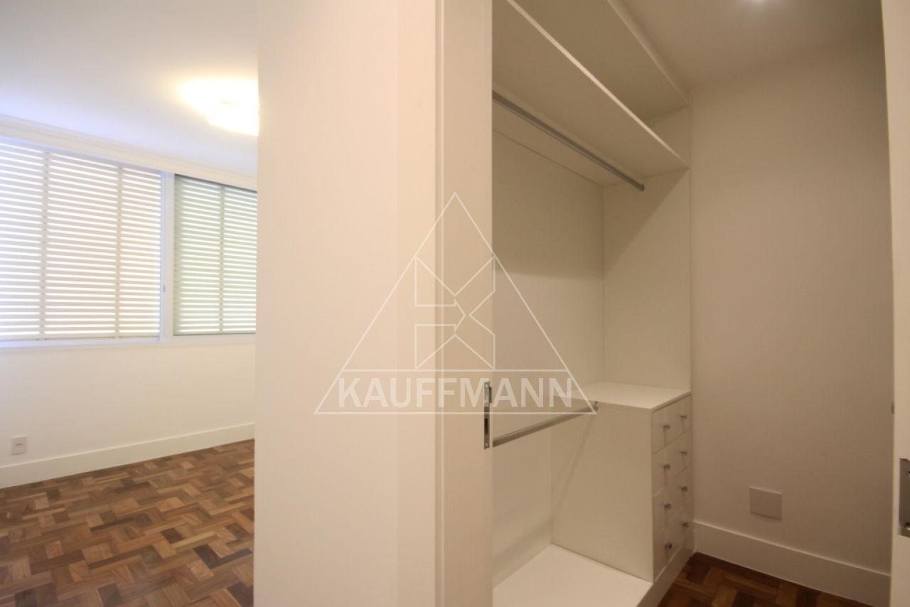apartamento-venda-sao-paulo-higienopolis-savion-3dormitorios-1suite-2vagas-210m2-Foto21