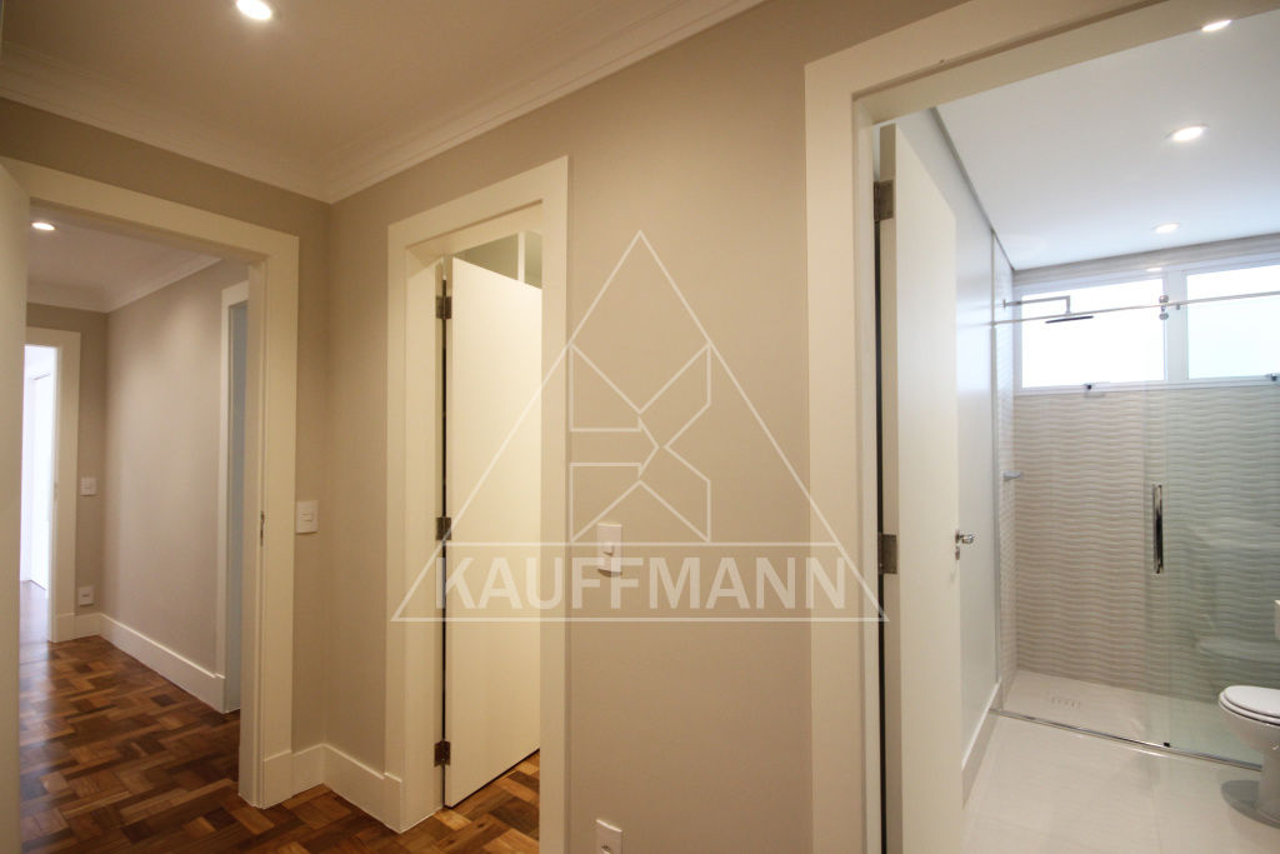 apartamento-venda-sao-paulo-higienopolis-savion-3dormitorios-1suite-2vagas-210m2-Foto22