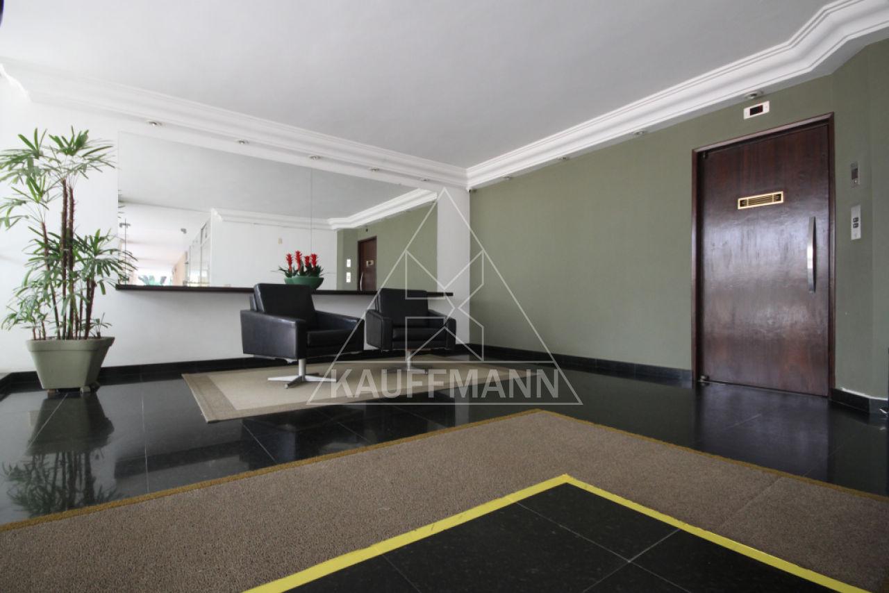 apartamento-venda-sao-paulo-higienopolis-savion-3dormitorios-1suite-2vagas-210m2-Foto23