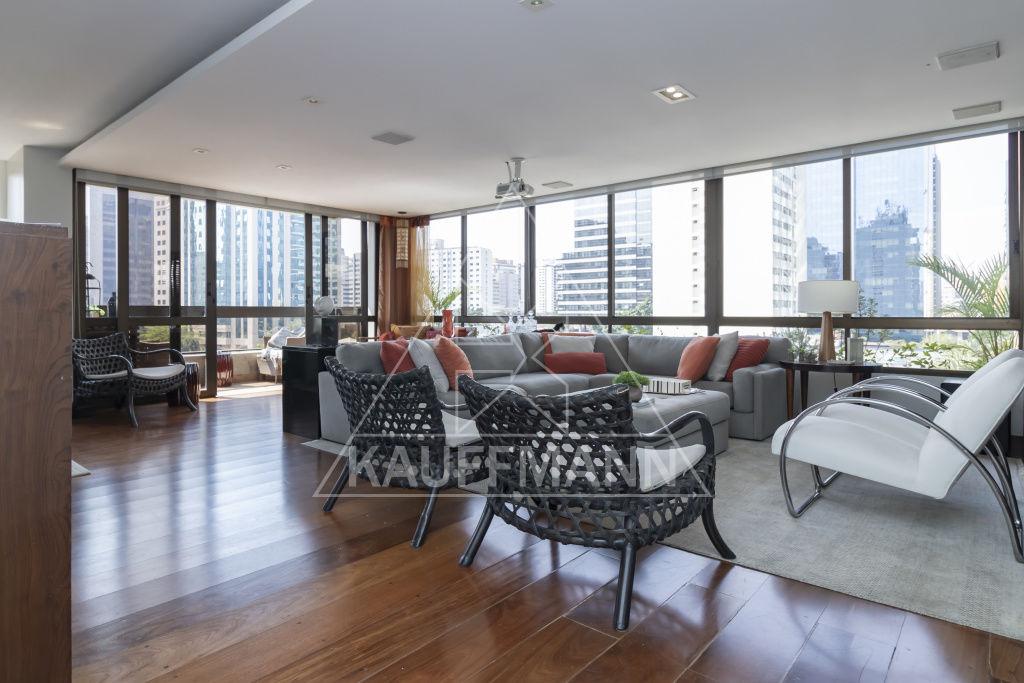 apartamento-venda-sao-paulo-itaim-bibi-chagall-3dormitorios-3suites-3vagas-230m2-Foto1