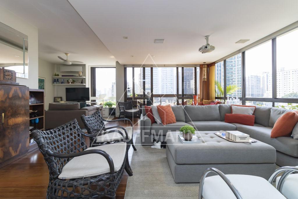 apartamento-venda-sao-paulo-itaim-bibi-chagall-3dormitorios-3suites-3vagas-230m2-Foto2