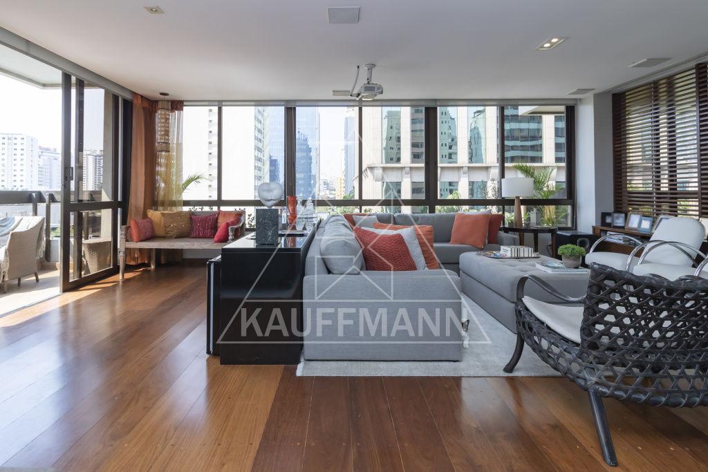 apartamento-venda-sao-paulo-itaim-bibi-chagall-3dormitorios-3suites-3vagas-230m2-Foto3