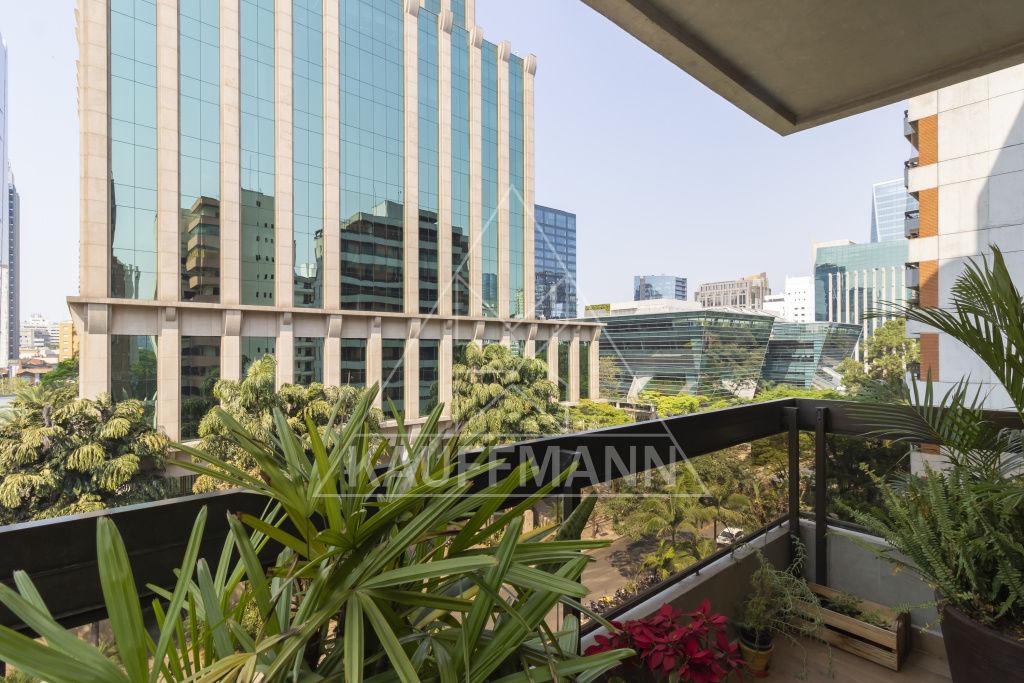 apartamento-venda-sao-paulo-itaim-bibi-chagall-3dormitorios-3suites-3vagas-230m2-Foto4
