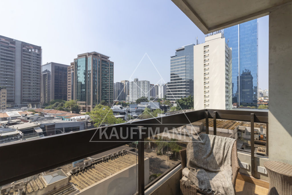apartamento-venda-sao-paulo-itaim-bibi-chagall-3dormitorios-3suites-3vagas-230m2-Foto5
