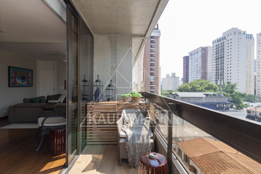 apartamento-venda-sao-paulo-itaim-bibi-chagall-3dormitorios-3suites-3vagas-230m2-Foto6