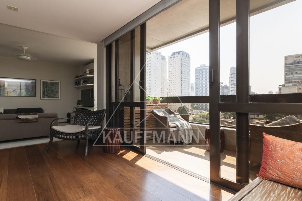 apartamento-venda-sao-paulo-itaim-bibi-chagall-3dormitorios-3suites-3vagas-230m2-Foto7