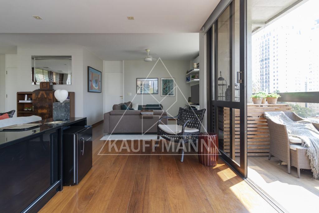 apartamento-venda-sao-paulo-itaim-bibi-chagall-3dormitorios-3suites-3vagas-230m2-Foto8
