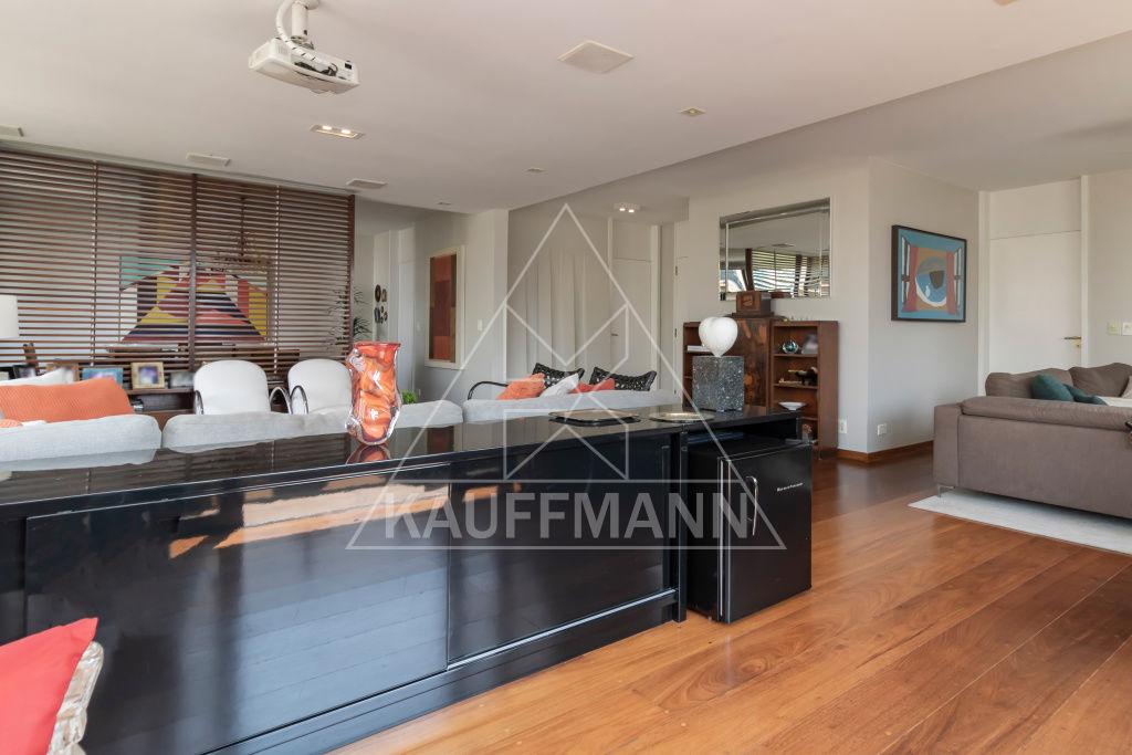 apartamento-venda-sao-paulo-itaim-bibi-chagall-3dormitorios-3suites-3vagas-230m2-Foto9