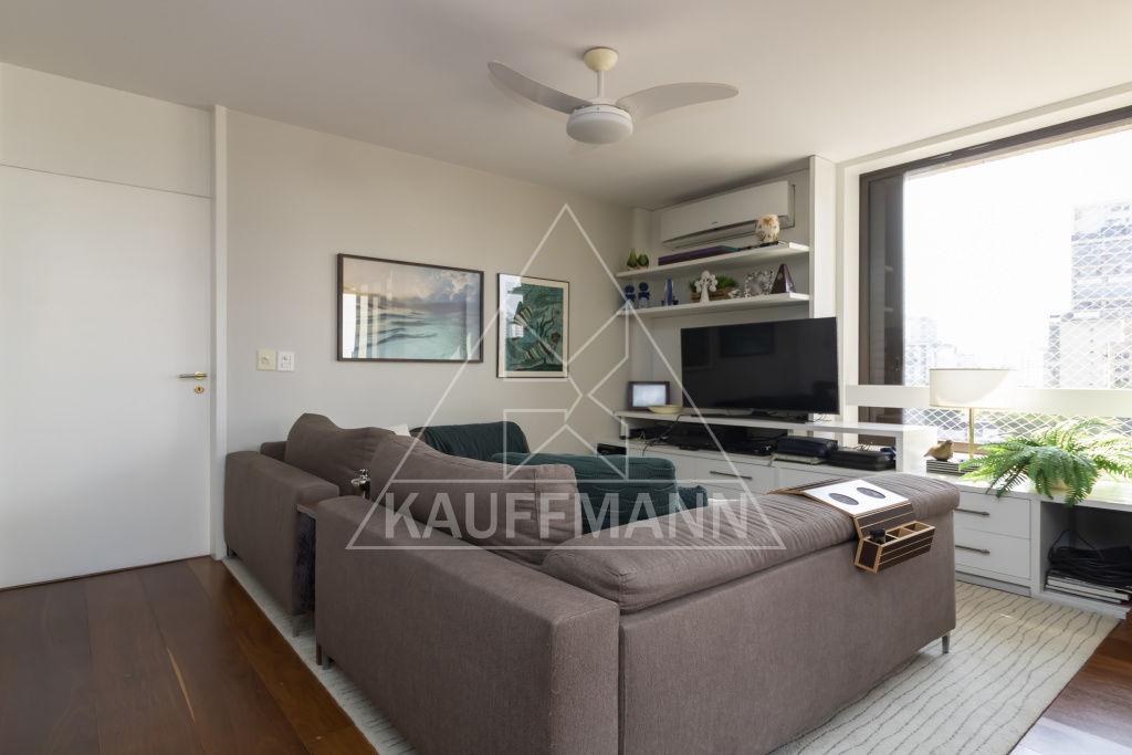 apartamento-venda-sao-paulo-itaim-bibi-chagall-3dormitorios-3suites-3vagas-230m2-Foto10