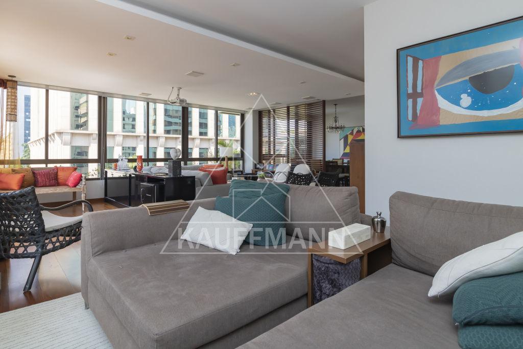 apartamento-venda-sao-paulo-itaim-bibi-chagall-3dormitorios-3suites-3vagas-230m2-Foto11