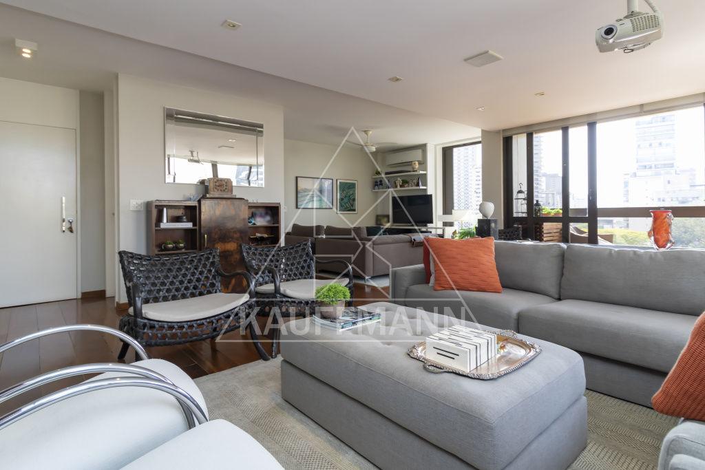 apartamento-venda-sao-paulo-itaim-bibi-chagall-3dormitorios-3suites-3vagas-230m2-Foto12