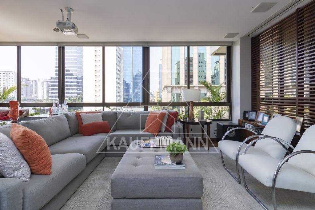 apartamento-venda-sao-paulo-itaim-bibi-chagall-3dormitorios-3suites-3vagas-230m2-Foto13