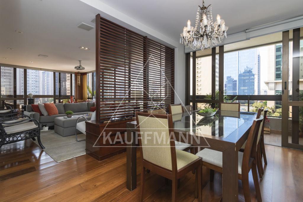 apartamento-venda-sao-paulo-itaim-bibi-chagall-3dormitorios-3suites-3vagas-230m2-Foto14