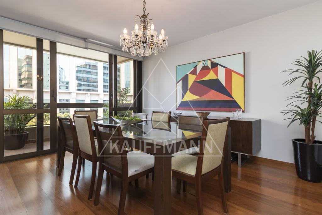 apartamento-venda-sao-paulo-itaim-bibi-chagall-3dormitorios-3suites-3vagas-230m2-Foto15
