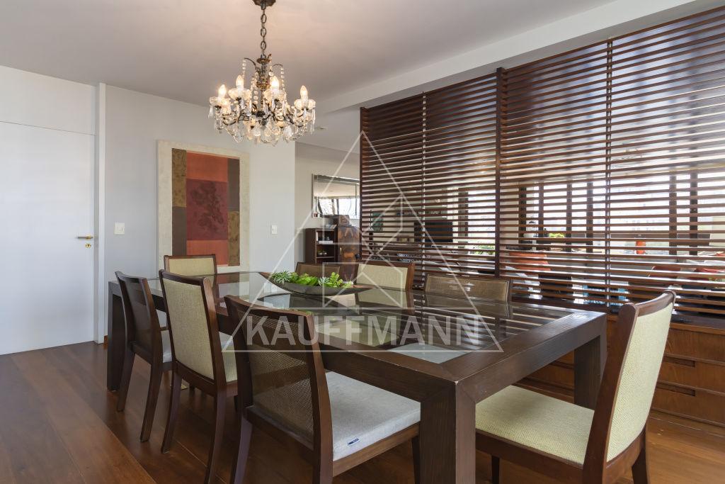 apartamento-venda-sao-paulo-itaim-bibi-chagall-3dormitorios-3suites-3vagas-230m2-Foto17