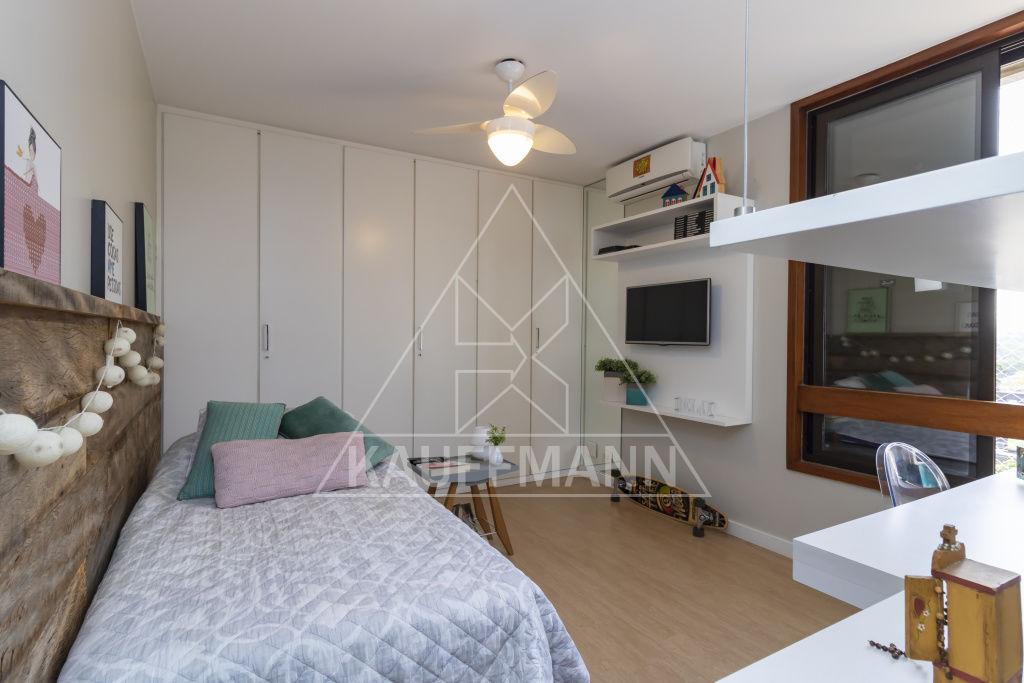 apartamento-venda-sao-paulo-itaim-bibi-chagall-3dormitorios-3suites-3vagas-230m2-Foto19