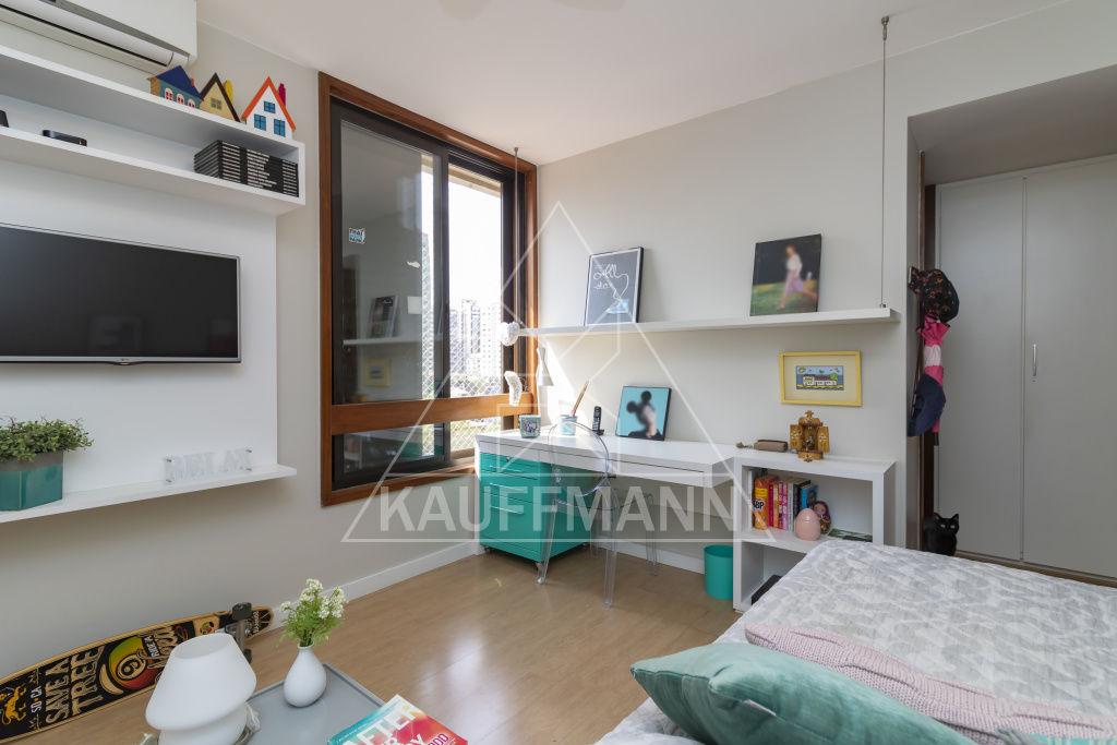 apartamento-venda-sao-paulo-itaim-bibi-chagall-3dormitorios-3suites-3vagas-230m2-Foto20