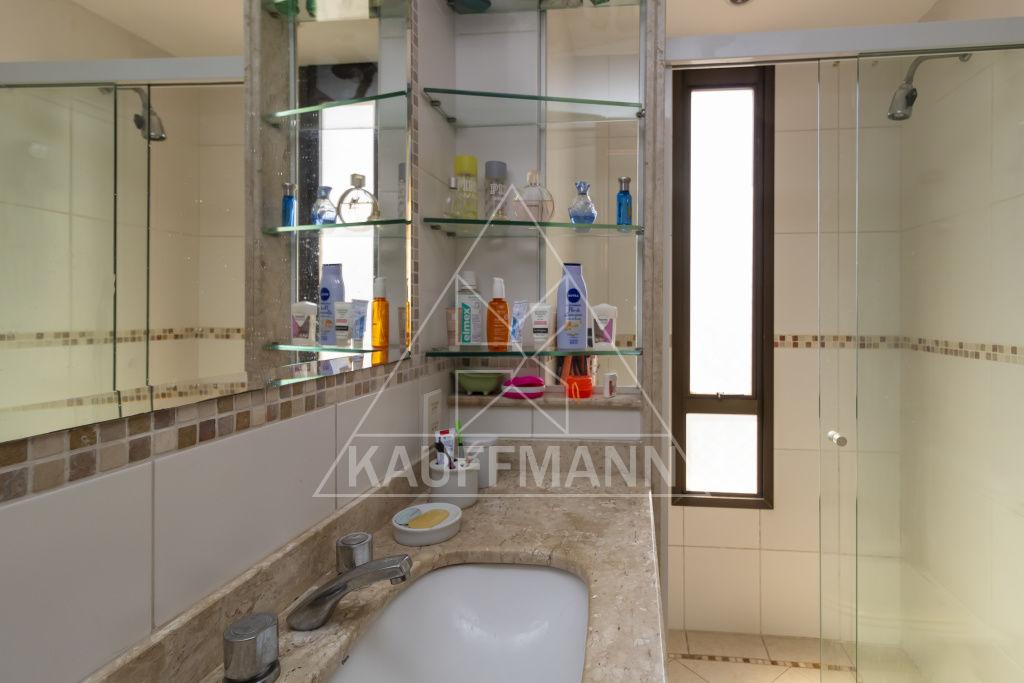 apartamento-venda-sao-paulo-itaim-bibi-chagall-3dormitorios-3suites-3vagas-230m2-Foto21