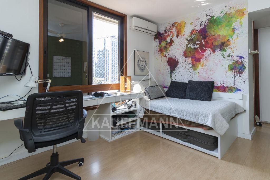 apartamento-venda-sao-paulo-itaim-bibi-chagall-3dormitorios-3suites-3vagas-230m2-Foto22
